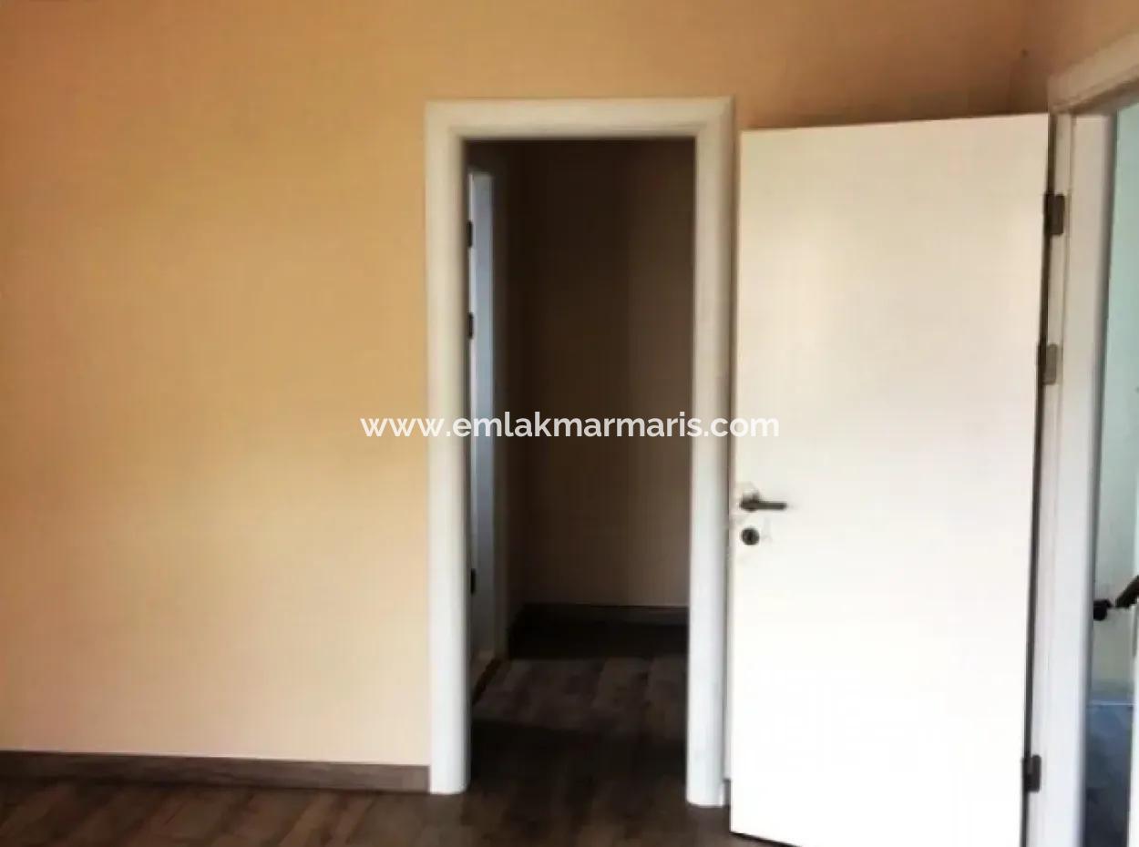 Das Gebiet Von Marmaris Armutalan Freistehende Villa 200M2 Mit Schwimmbad Zum Verkauf Null 5 1